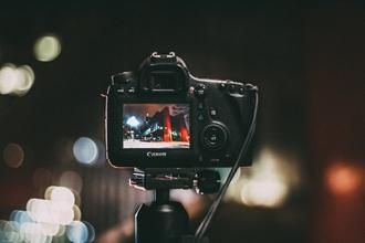 Cherchons silhouettes femmes entre 20 et 40 ans pour tournage film L'origine du monde
