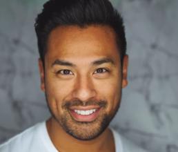 Recherche homme de 30 ans typé Latino pour un film promotionnel Saint Valentin