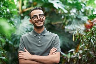 Casting comédien entre 18 et 22 ans pour rôle dans vidéo e-learning