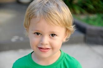 URGENT Casting enfant comédien entre 2 ou 3 ans pour tournage série TV