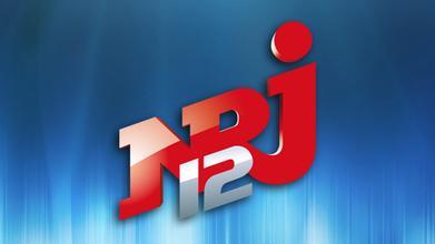 Recherche figurants hommes entre 18 et 20 ans Noirmoutier pour docu NRJ12