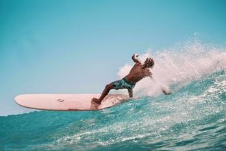 Casting comédien style surfeur entre 18 et 30 ans pour rôle dans série
