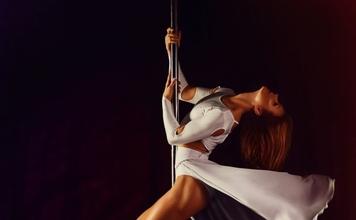Casting danseuse pole dance pour jouer dans série tv