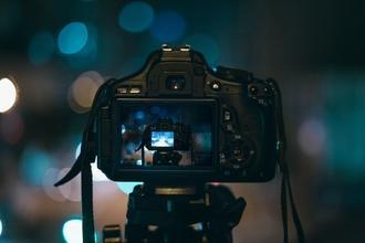 Cherchons comédien entre 18 et 25 ans pour tournage clip artiste international