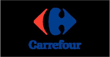 Recherche garçon typé Nord Africain de 13 ans pour un shooting Carrefour
