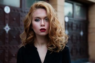 Casting mannequin femme entre 20 et 25 ans pour jouer dans vidéo clip