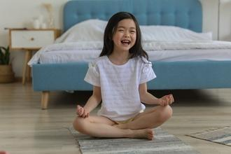 Casting fille entre 8 et 10 ans pour figuration dans court métrage