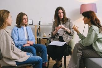 Casting tournage film cinéma recherche figurant comédien homme femme entre 16 et 50 ans