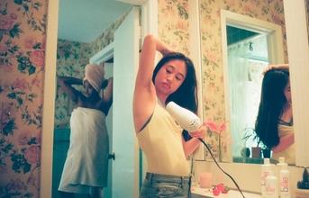 Recherche modèle femme pour vidéo chaîne de beauté