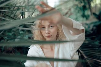 Casting doublure femme de la comédienne Héloïse Martin pour jouer dans mini série