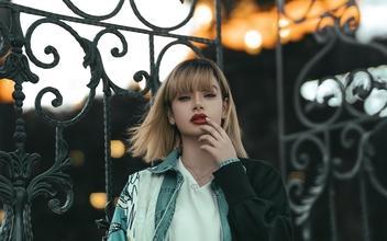Casting mannequin femme entre 18 et 30 ans pour vidéo beauté L'Oréal Professionnel