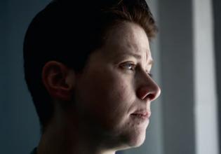 Recherche modèle androgyne H/F de 20 à 30 ans pour un grand groupe de cosmétique français