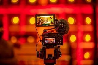 Cherche H/F 25 à 40 ans pour des vidéos de pub web pour un site portail immobilier