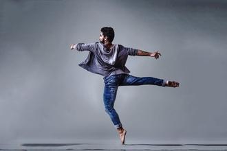 Casting danseur danseuse et acrobate pour spectacle évènementiel