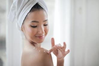 Casting femme toute origine entre 35 et 55 ans pour publicité cosmétique