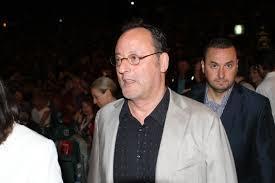 """Cherche H / F élégants 25 à 65 ans pour figuration """"Bronx"""" avec Jean Reno sur Cassis (13260)"""