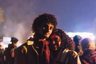 """Recherche silhouettes couple 18 à 23 ans pour série France 2 """"Astrid et Raphaëlle"""""""