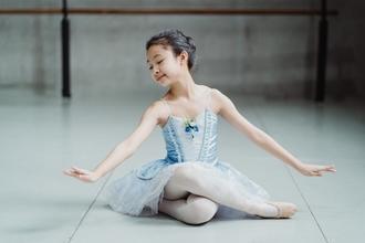 Casting danseur et danseuse classique entre 11 et 13 ans pour jouer dans long métrage