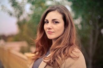 Casting modèle femme entre 35 et 48 ans pour shooting photo