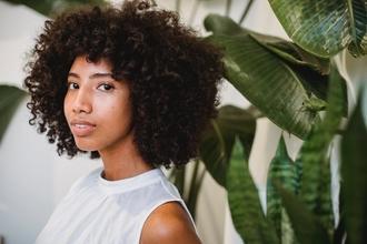 Casting mannequin femme entre 20 et 30 ans pour jouer dans vidéo clip