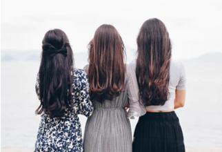 Recherche femmes modèles coiffures entre 18 et 35 ans pour un show coiffure