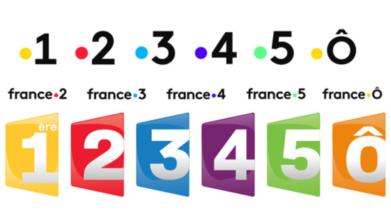 Cherche figurants H/F typés Caucasiens aux cheveux longs entre 25 et 60 ans pour série France TV