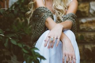 Recherche Mannequin Femme 18 à 30 ans Shooting bijoux de créateurs