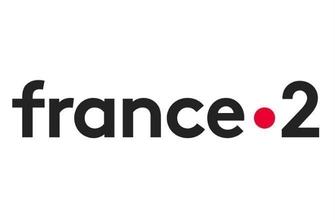 Recherche couples séniors pour émission France 2
