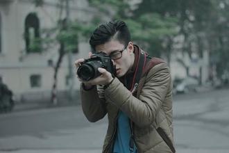 Casting recherche hommes 20 à 40 ans typés asiatique pour web série