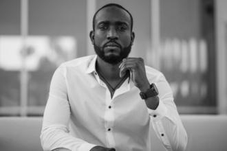 Casting homme entre 35 et 45 ans pour Publicité digitale