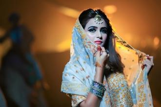 Casting mannequin comédien entre 18 et 25 ans pour tournage film Bollywood