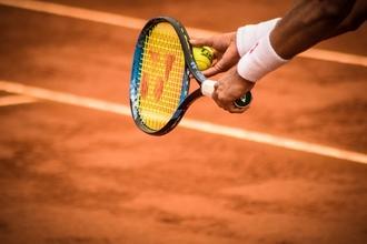 Recherche professeur de tennis pour tournage long métrage