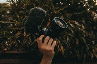 Recherche comédiens H / F pour court-métrage