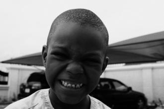 Recherche enfant acteur entre 6 et 7 ans pour tournage série TV année 80