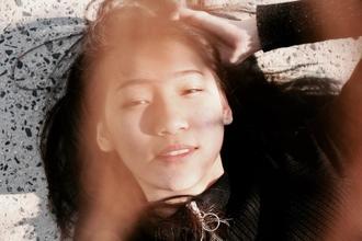 Recherche chanteuse chinoise pour enregistrement d'un single dance music en chinois