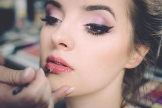 Recherche mannequins beauté pour campagne cosmétique L'Oréal