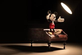 Casting binôme homme et femme entre 20 et 30 ans pour vidéo réaction sur chaîne Disney+