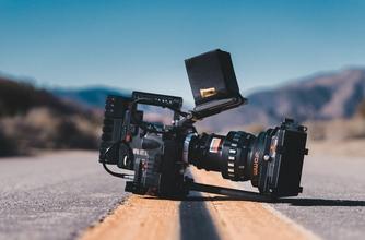 Recherche femmes entre 18 et 35 ans pour court-métrage