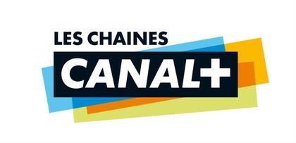 """Cherche H/F 25 et 50 ans pour série Canal+ """"Baron noir"""""""