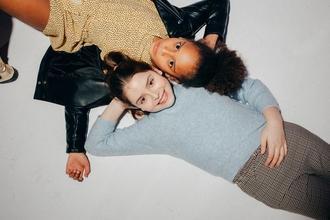 Casting fille et garçon entre 6 et 12 ans pour figuration dans long métrage