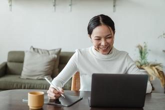 Recherche femme comédienne japonaise entre 25 et 35 ans pour tournage long-métrage