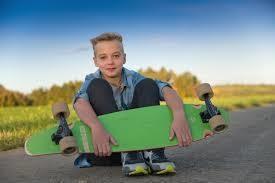 Recherche enfant agile entre 7 et 8 ans pour un long-métrage