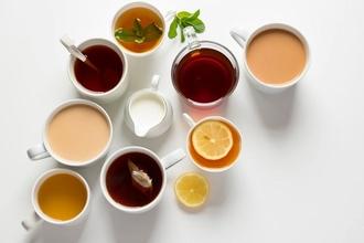 Recherche femme 28 à 35 ans pour publicité web infusions et thés