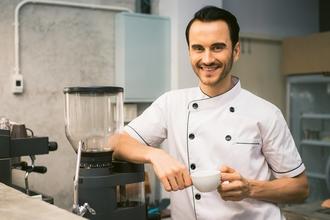 Cherche Chef pâtissier et Design culinaire confirmés pour un tournage
