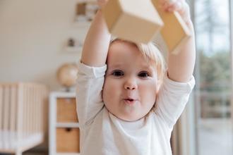 URGENT Casting enfant bébé modèle entre 0 et 6 ans pour illustration livre