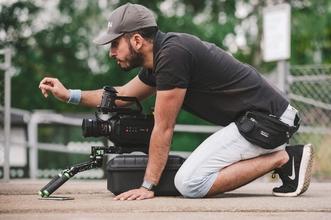 Recherche 3 acteurs et actrices pour Court métrage étudiant