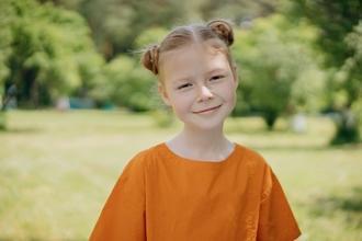 Casting fille et garçon gymnaste entre 10 et 12 ans pour figuration dans série