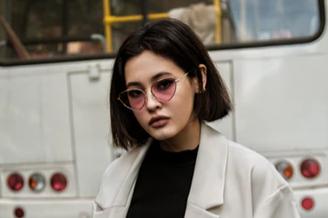 Cherche H/F typés asiatiques entre 18 et 40 ans pour campagne publicitaire