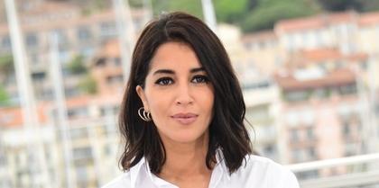 """Recherche H/F 16 à 30 ans toutes origines pour film """"La troisième guerre"""" avec Leïla Bekhti"""