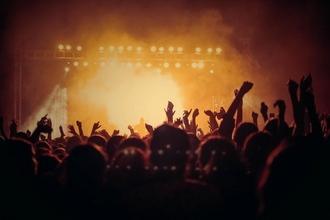 Auditions H/F chanteurs, danseurs, acteurs, musiciens, magiciens, circassiens pour concours international